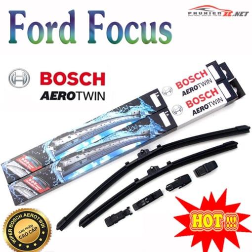 Gạt Mưa Ford Focus